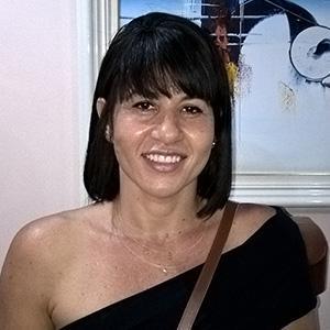 Fabiana Farias